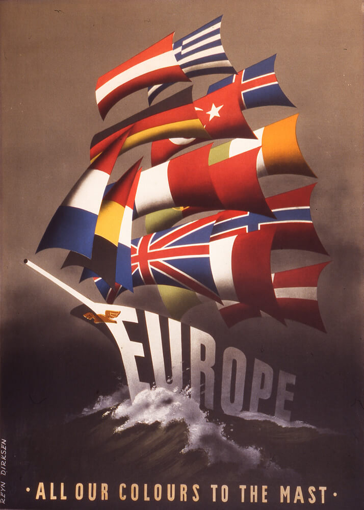 Scott-Smith-foto2-Europe_Plan_Marshall._Poster_1947-wikimedia commons