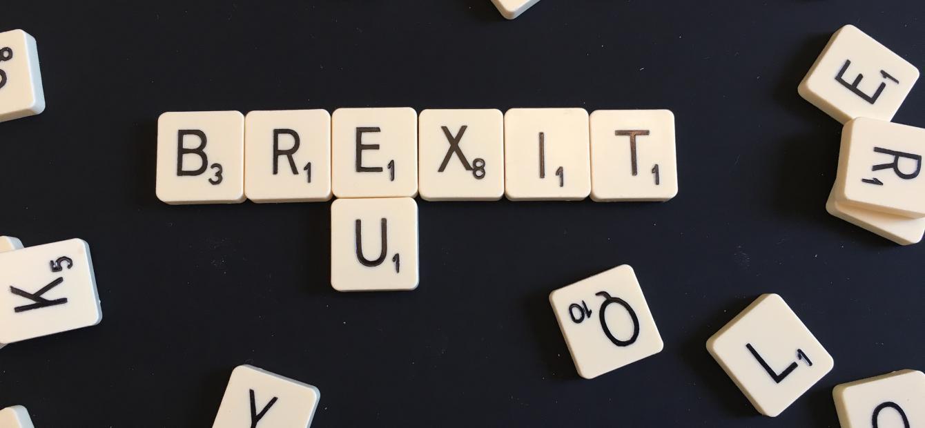 Hoe reëel is een vertrek van Groot-Brittannië uit de EU?
