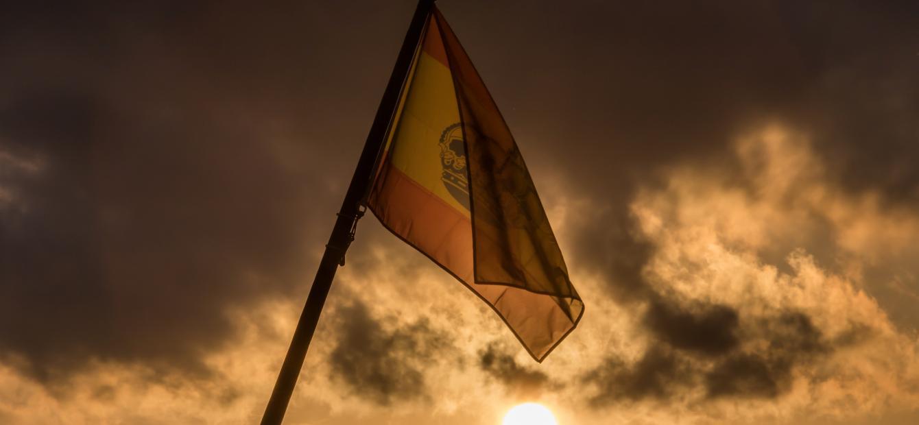 Spanje: van politieke impasse naar instabiliteit