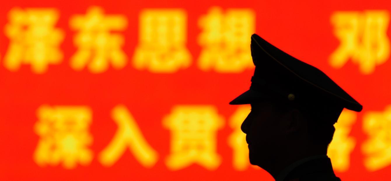 Boekbespreking: Hedendaags China ontbloot van westers wensdenken