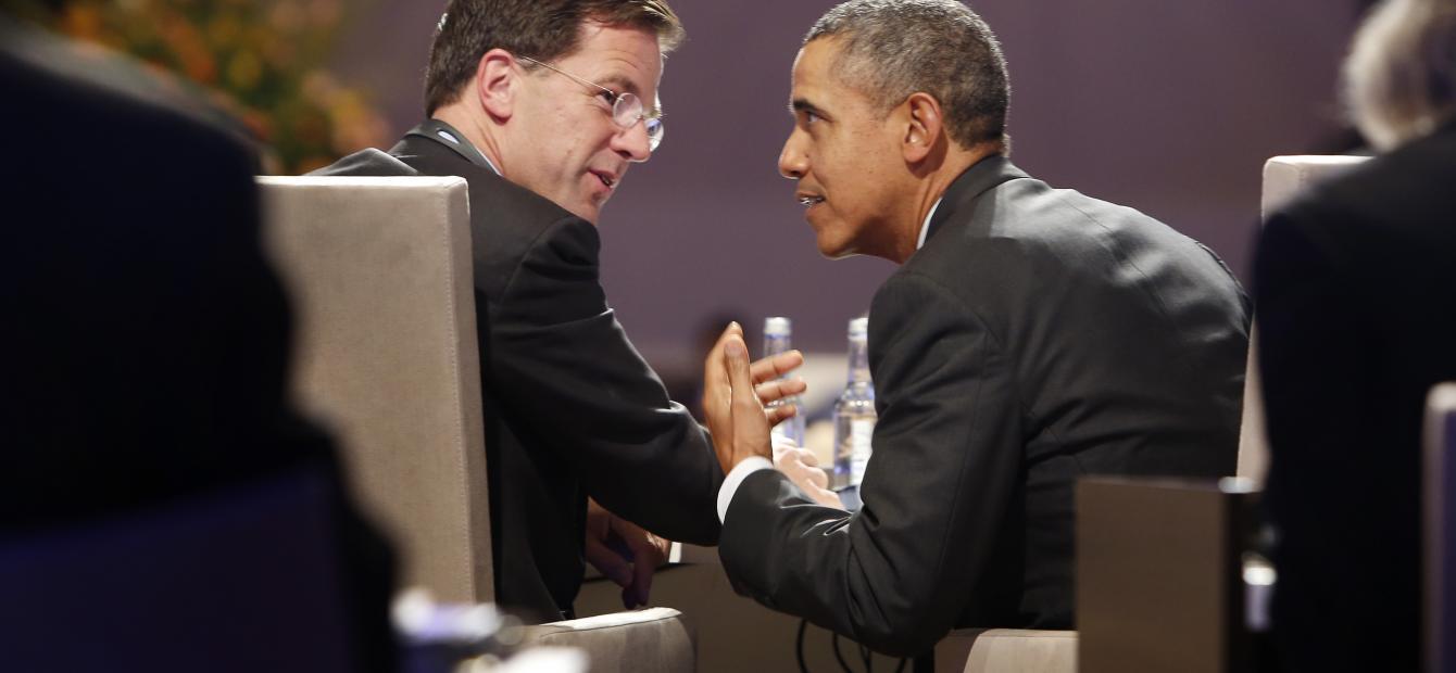 Het gaat om de gevolgen: elf aandachtspunten voor buitenlandbeleid