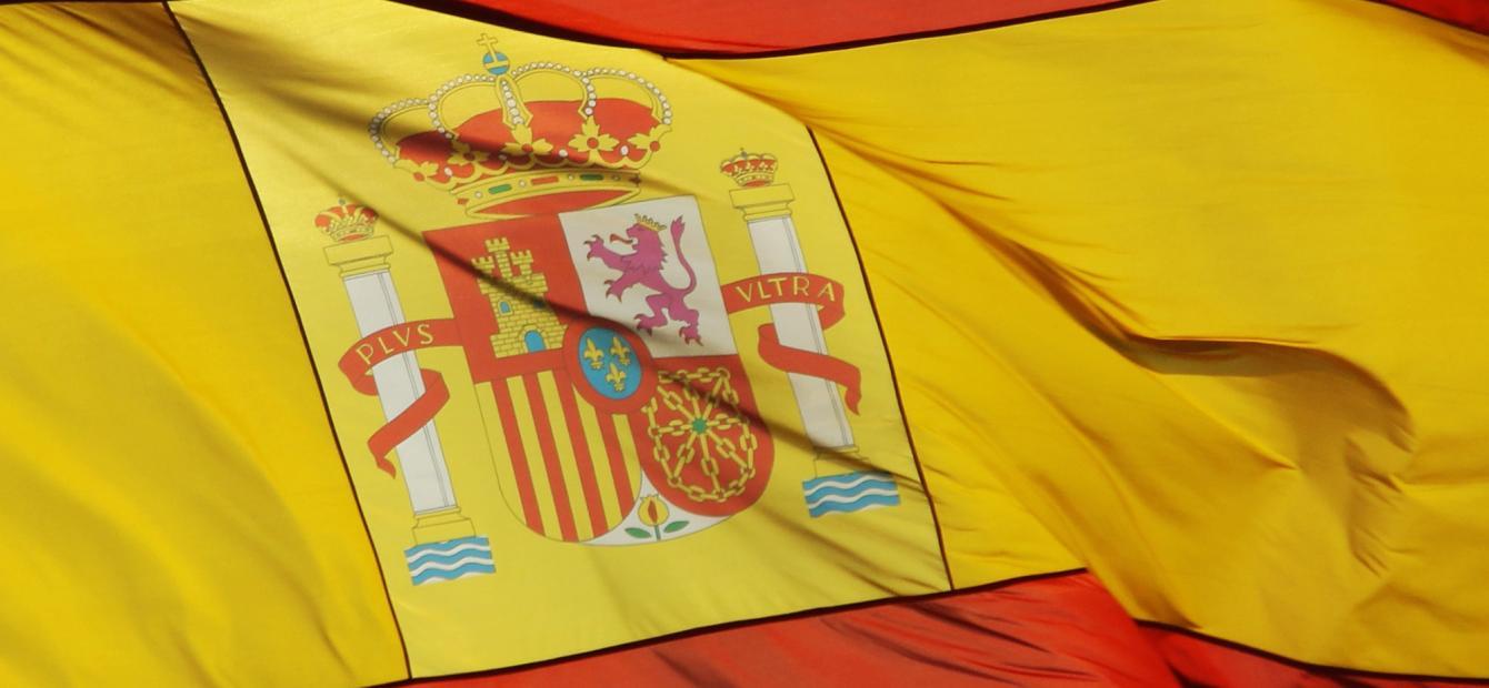 De vooravond van de Spaanse parlementsverkiezingen