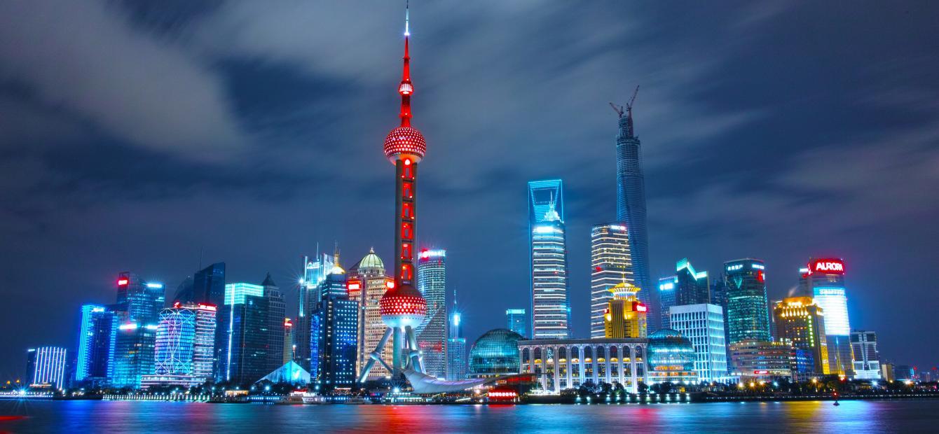 Tweeluik China-EU: tijd voor frisse kijk toekomst met China