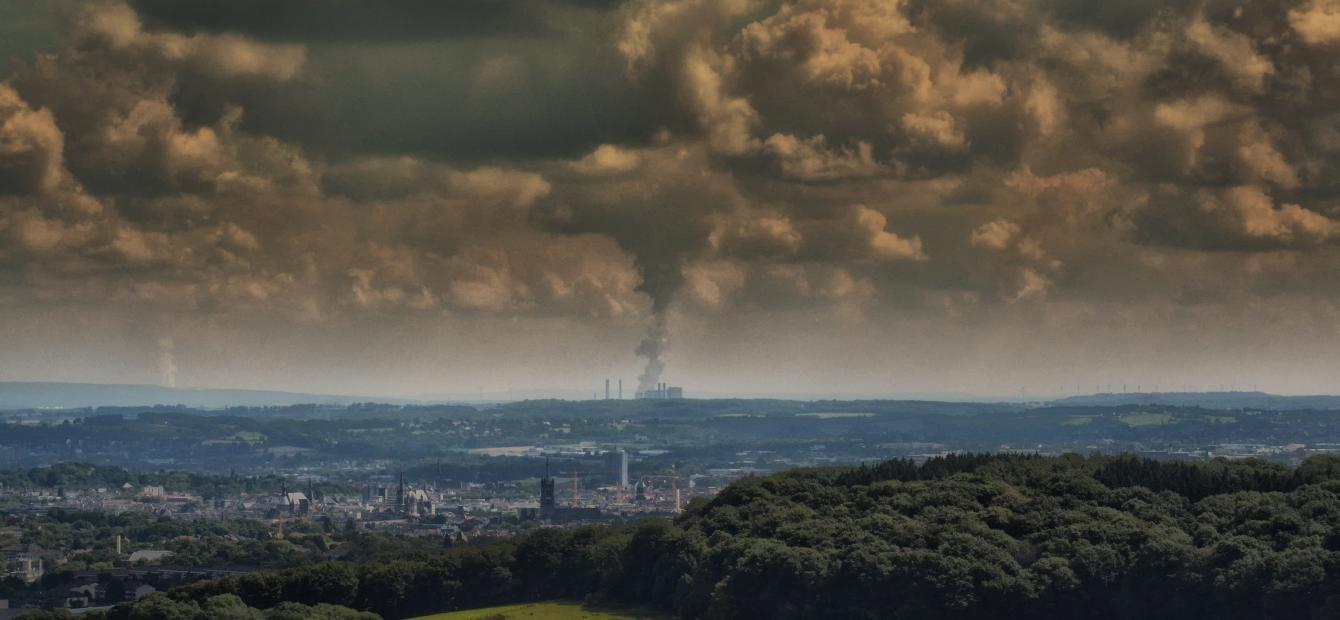 Duitse klimaatambities zetten Nederland onder druk