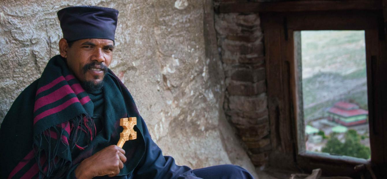 Een nieuw christelijk élan in de Lage Landen?