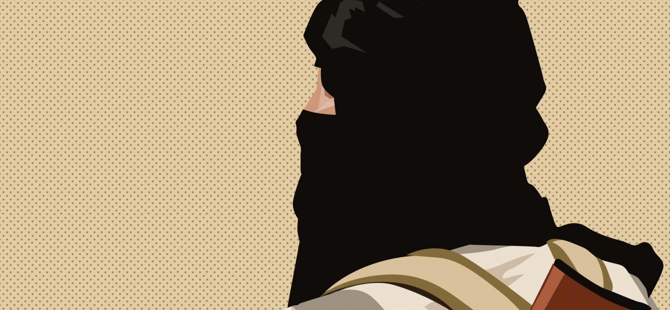 Facing the evolving jihadi threat in Europe