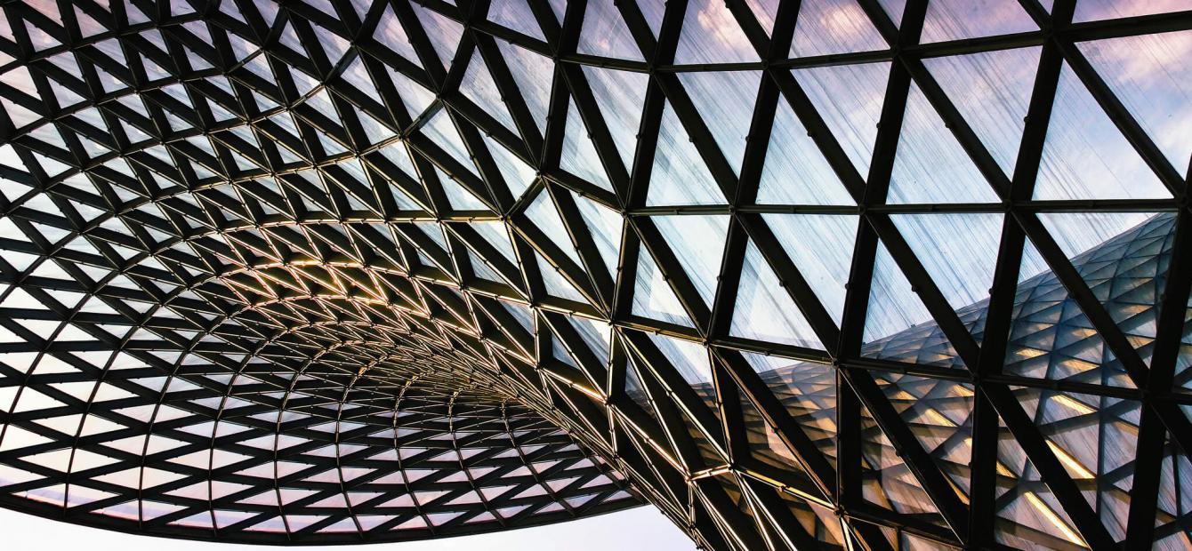 Nieuwe diplomatie voor  wetenschap, technologie en innovatie