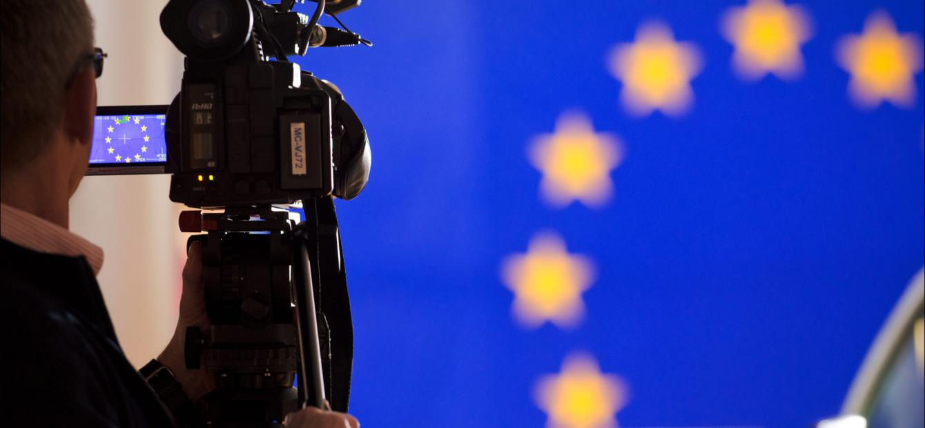 Towards a constitutional redesign of the EU and Eurozone