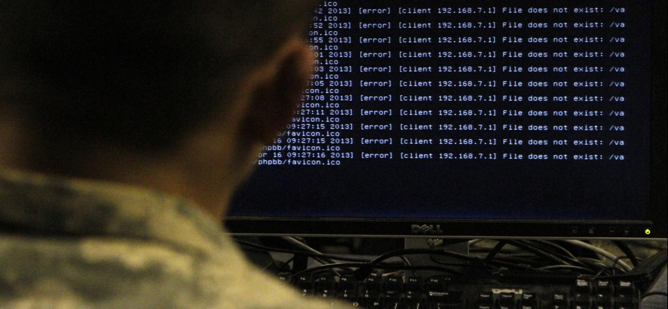 Promoting stability in ASEAN's cyberspace