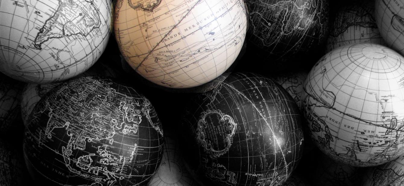 De liberale internationale orde: feit of fictie?