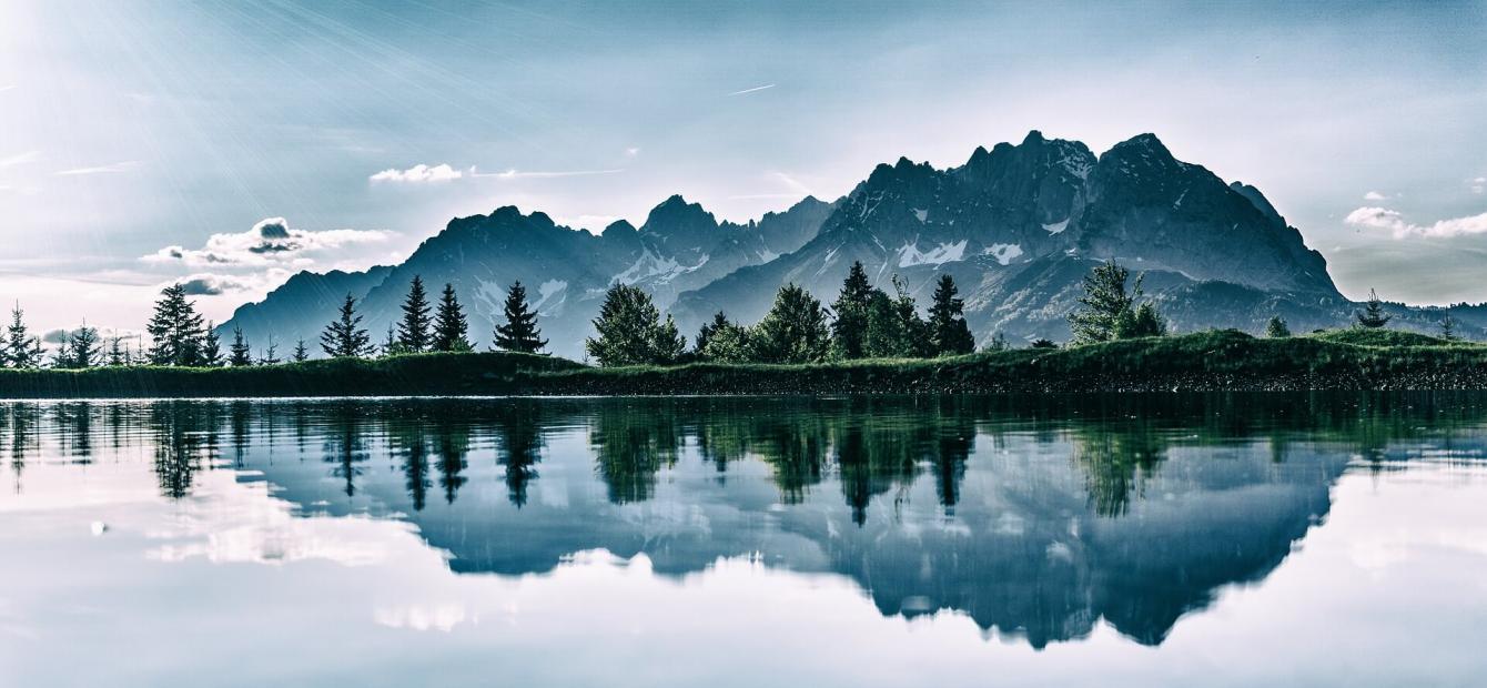 Separatisme in Europa: Zuid-Tirol als historisch voorbeeld