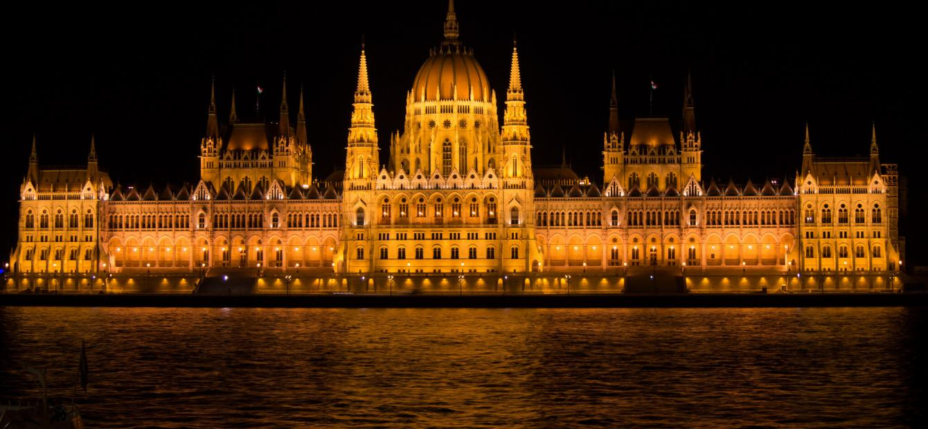 Hungary's systematic threat to the EU core values