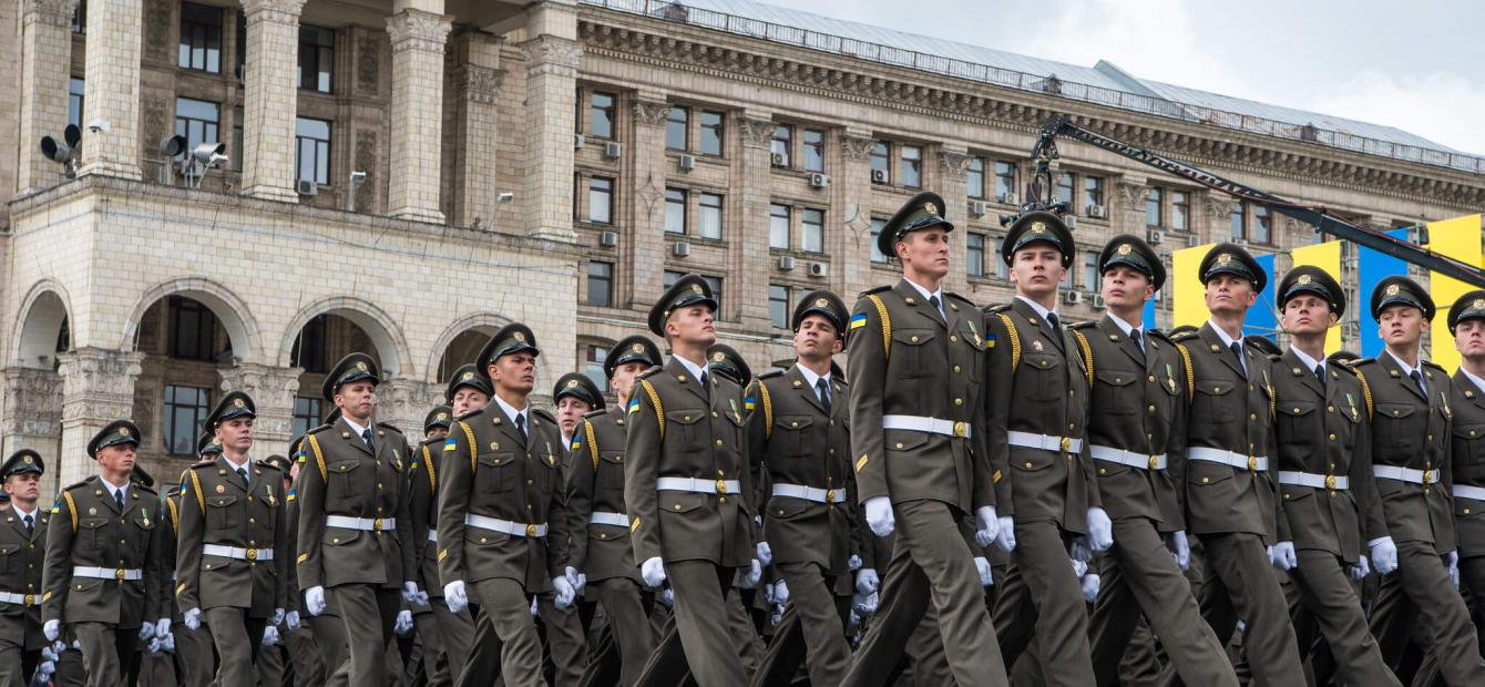 Waarom het moederland 'Klein-Rusland' niet kan loslaten