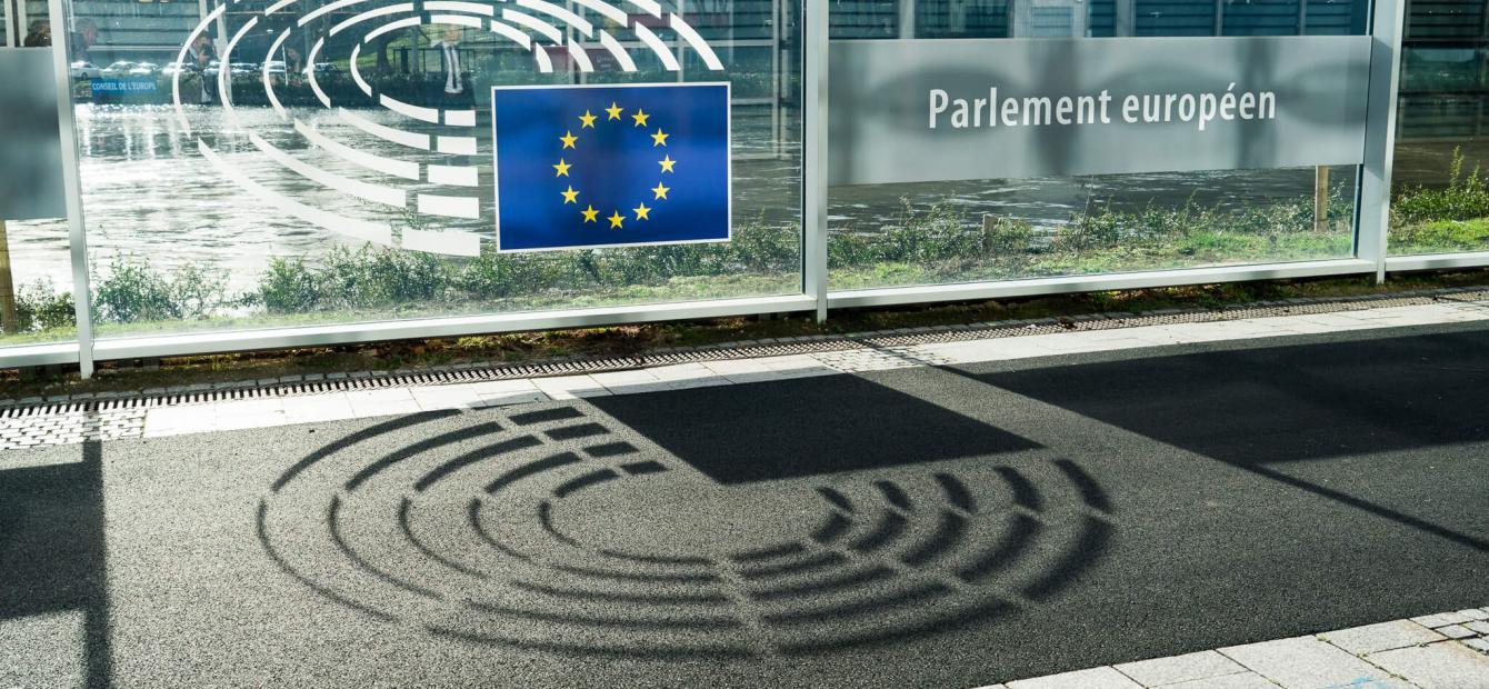 #EP2019: EU, superstaat of nuchter samenwerkingsverband?