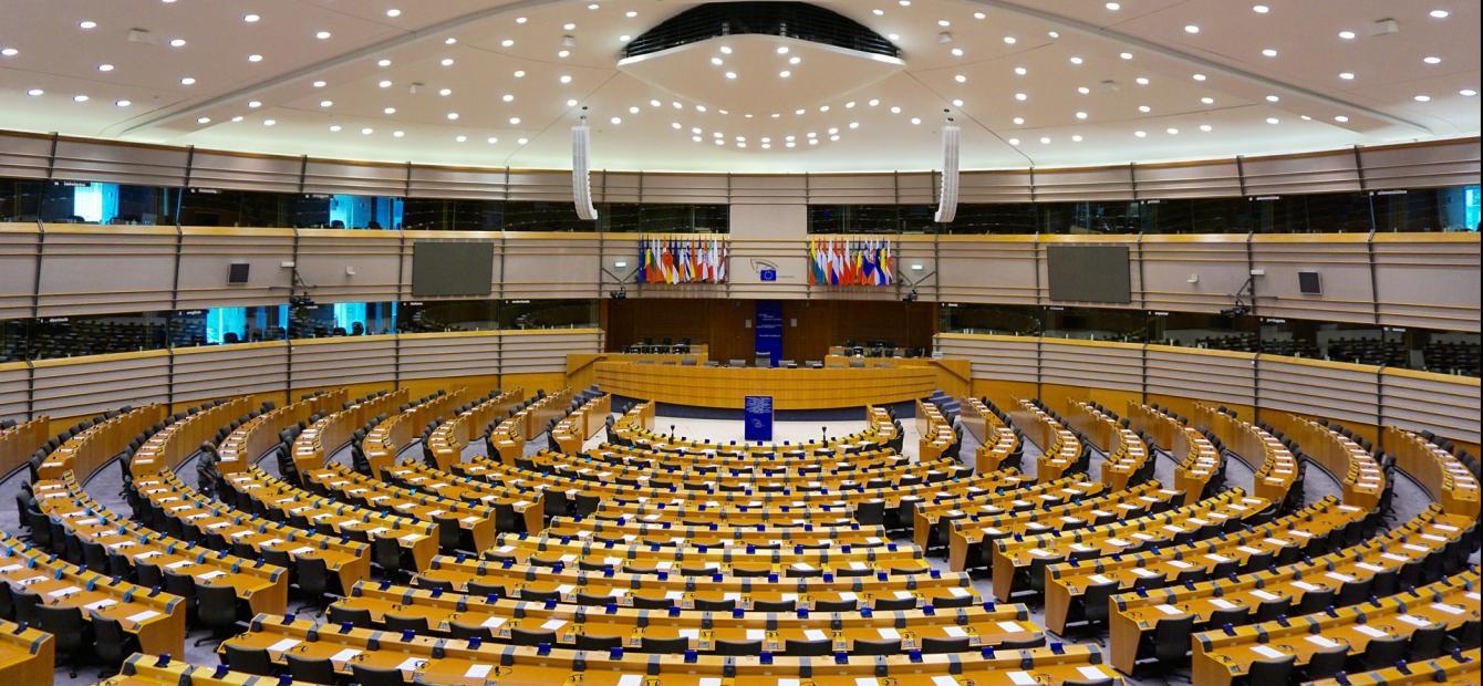 #EP2019: Europa's buitenlandbeleid vereist nieuwe doctrine