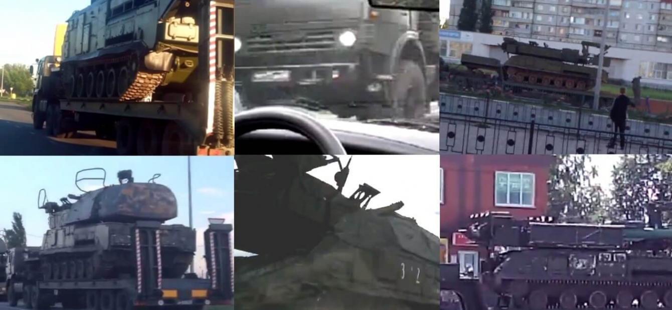 De Bellingcat-blik op Russische desinformatie rondom MH17