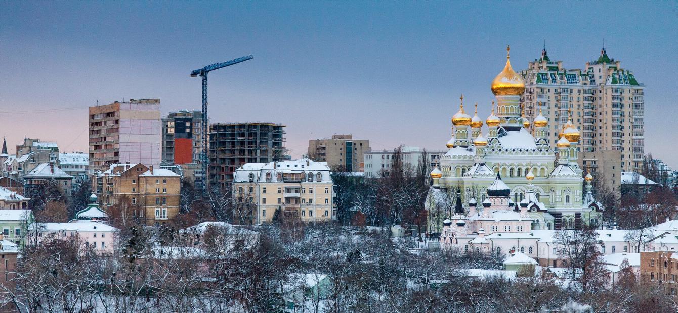 Het Europese debat over de Rusland-sancties
