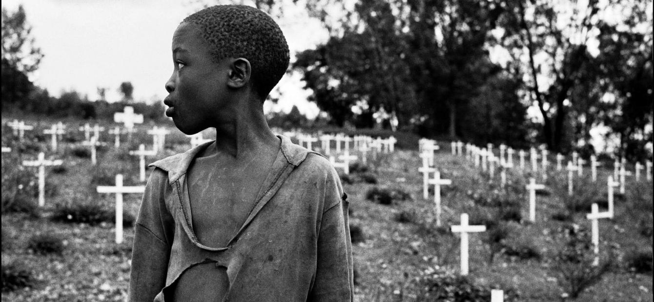 Rwanda 25 years on: International (non-)response to genocide