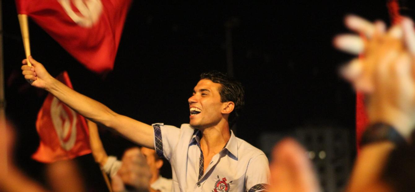 The situation in Tunisia is more worrisome than you think