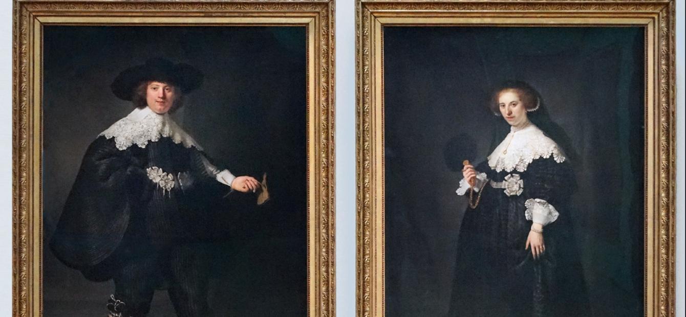 De Kunst van het onderhandelen: lessen van Marten en Oopjen