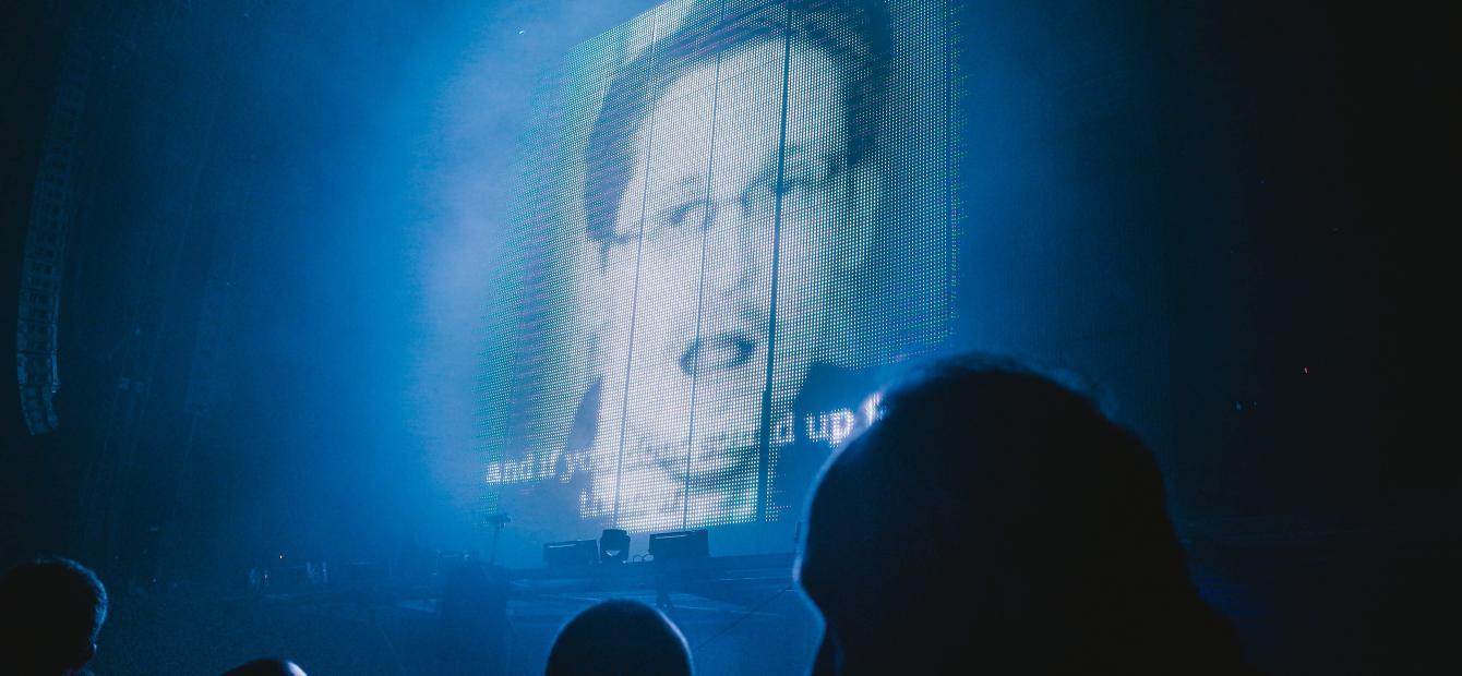 Bedenkingen over Snowdens onthullingen