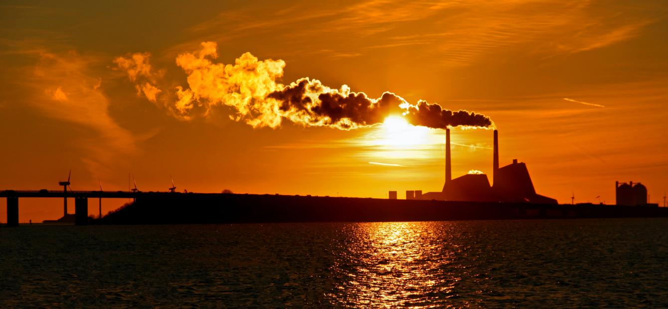 Wat doet de Green Deal met het Nederlandse Klimaatakkoord?