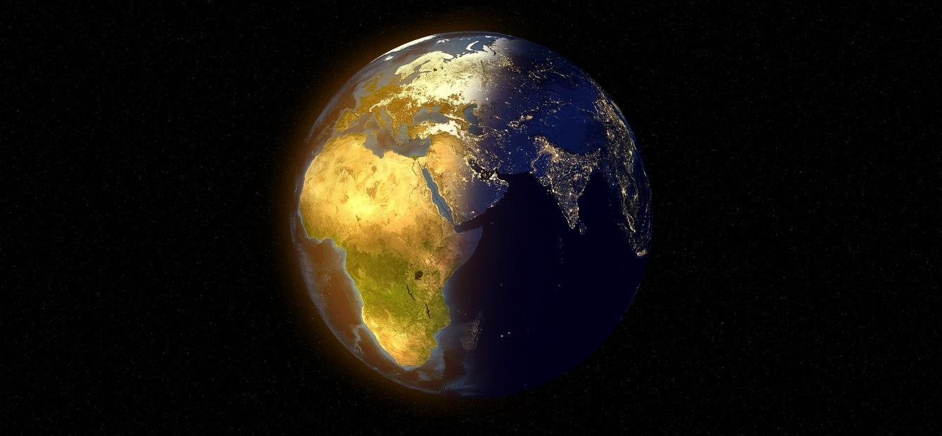 Afrika na de kolonisatie: succesverhaal of mislukking?