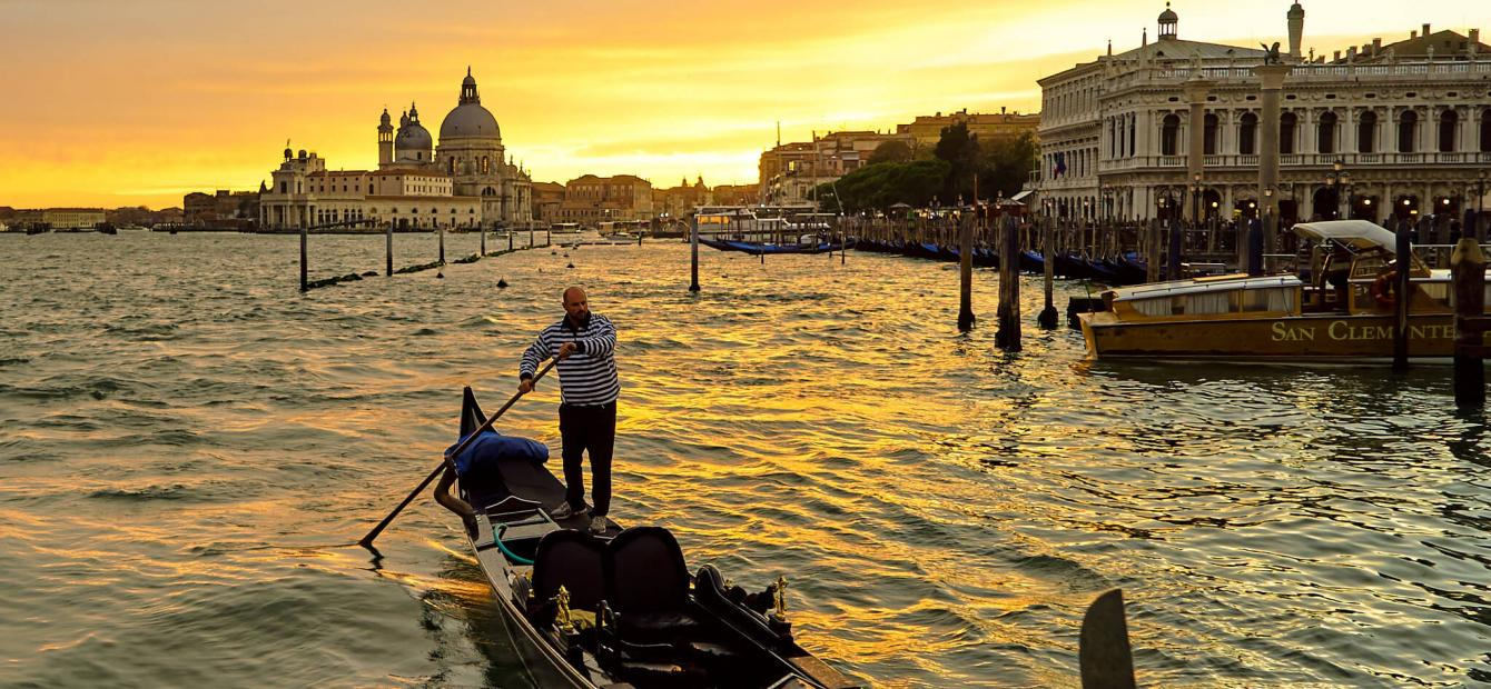 Waarom Italië eurobonds eist en Europa hier niet om heen kan