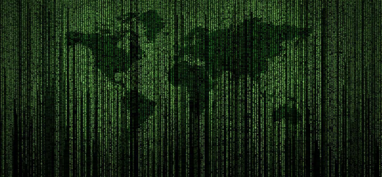 Niet-statelijke cyberaanvallers: ongrijpbare huurlingen?