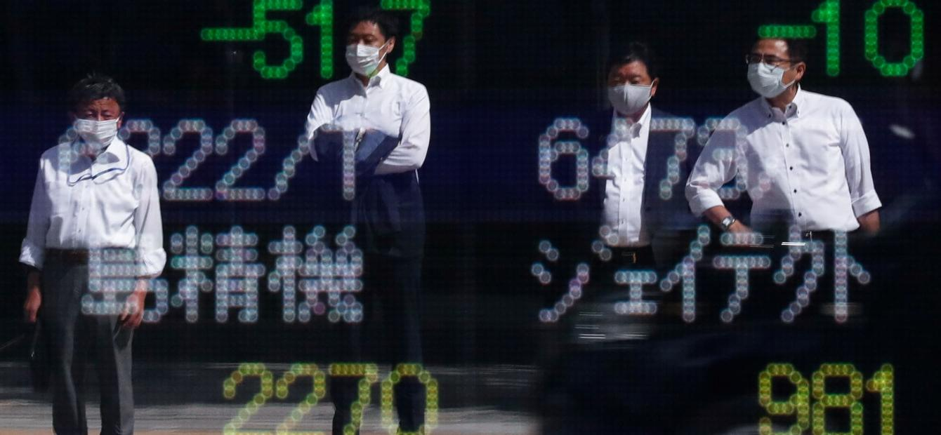 Drie economische lessen voor de volgende pandemie
