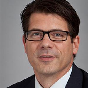 Edwin Bakker