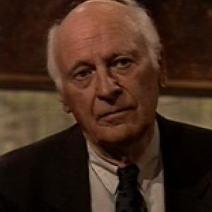 Wim Couwenberg