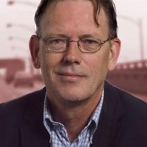 Jan Marinus Wiersma