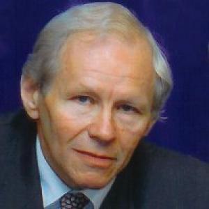 Jan Werts