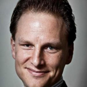 Dirk-Jan Koch