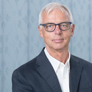 Marcel Kurpershoek
