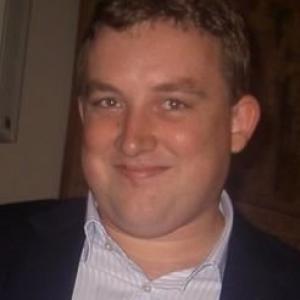 Joris Kreutzer