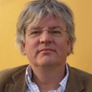 Otto Holman