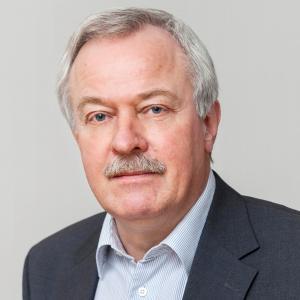 Jan Rood