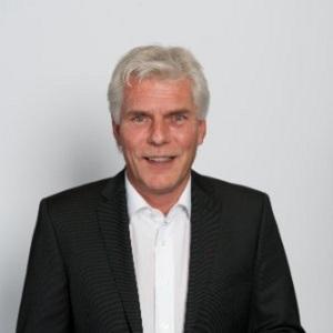 Hans Heijerman