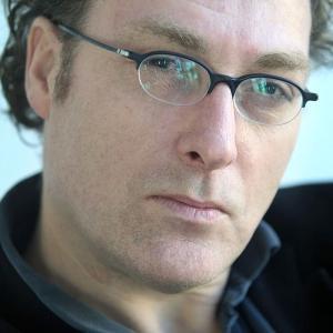 René Cuperus