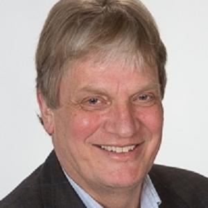 Nico Schrijver