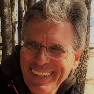 Marc Vogelaar