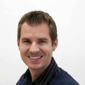 Christoph Breinschmid