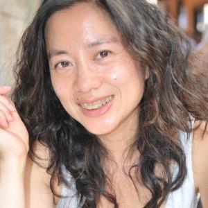 Weinian Hu