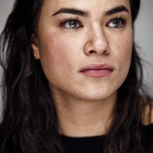 Emma Keizer