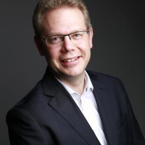 David Criekemans