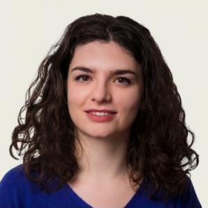 Andreea Beznea