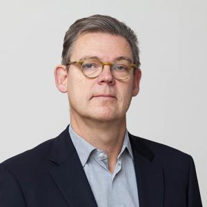 Peter van Ham