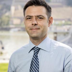 Igor Bandović